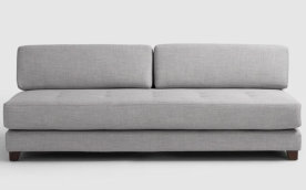 Cost Plus World Market Recalls Daybeds Due to Violation of Federal Mattress Flammability Standard