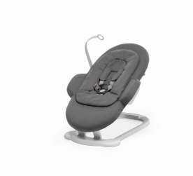 Stokke Recalls Infant Steps Bouncers Due to Fall Hazard