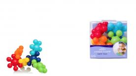 Pearhead Recalls Ubbi Connecting Bath Toys Due To Choking Hazard