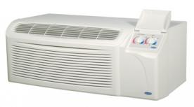 Carrier Expands Recall of Packaged Terminal Air Conditioners and Heat Pumps Due to Fire Hazard