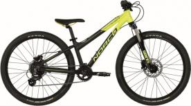 Norco Bicycles Recalls Children's Bicycles Due to Fall Hazard