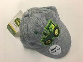 Infant Caps Recalled by Sock and Accessory Brands Due to Choking Hazard