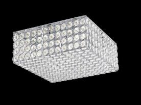 L.D. Kichler Recalls Ceiling Fixtures Due to Fire Hazard