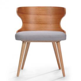 Noble House Recalls Chairs Due to Fall Hazard