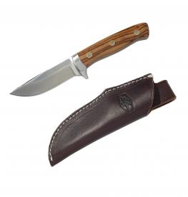 L.L.Bean Recalls Knife with Sheath Due to Laceration Hazard (Recall Alert)