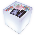 Roylco Recalls Educational Light Cubes Due to Fire Hazard
