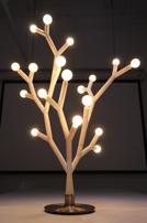 Curio Design Recalls Modular Lights and Bases Due to Shock and Fire Hazards (Recall Alert)