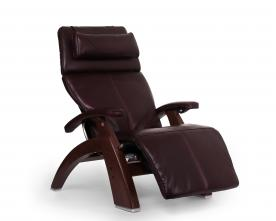 Human Touch Recalls Reclining Chairs Due to Fall Hazard