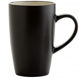 Pier 1 Imports Recalls Chalk Note Mugs Due to Burn Hazard