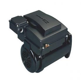 Nidec Motor Recalls Swimming Pool Motors Due to Electrical Shock Hazard