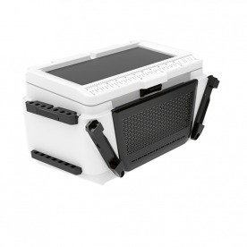 BRP Recalls Coolers Due to Entrapment and Suffocation Hazards