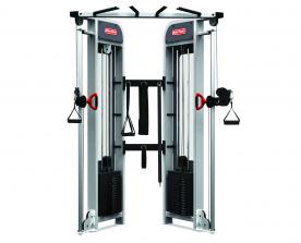 Core Health & Fitness Recalls Exercise Machines Due to Impact Hazard (Recall Alert)