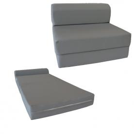 D&D Futon Furniture Recalls Sleeper Chair Folding Foam Beds Due to Violation of Federal Mattress Flammability Standard