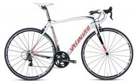 2012 Tarmac SL4 Pro Mid Compact