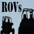 ROV Safety