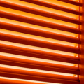 Window Covering Cords