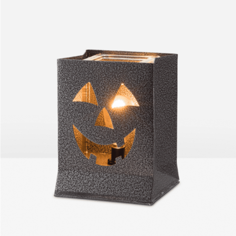 Recalled Luminary Jack Electrical Warmer