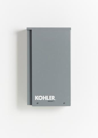 Kohler Recalls Automatic Transfer Switches for Kohler