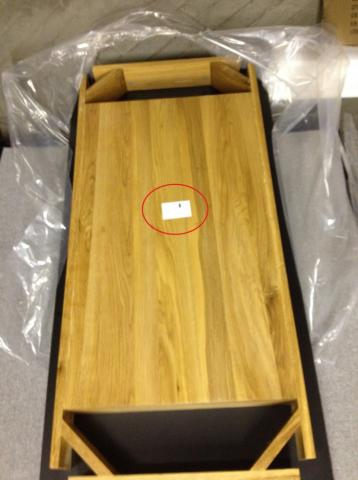 Norwood Furniture Recalls Science Tables CPSCgov
