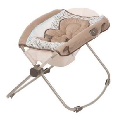 Disney Baby Doze and Dream Bassinet/Rocker (Model BT071DHS)