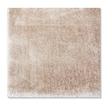Recalled Ultimate Shag Rug in Beige