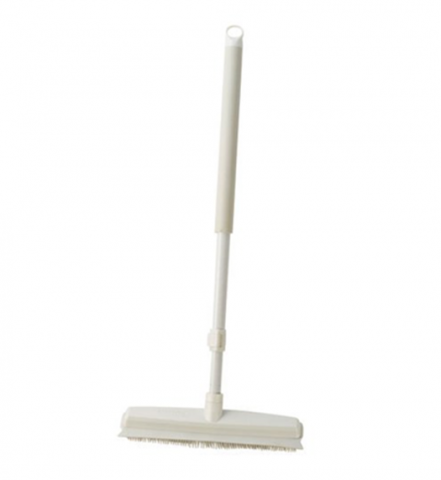 Recalled Norwex Rubber broom
