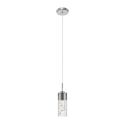 Recalled Elan Shayla Mini Pendant Lights, Model Number: 83162