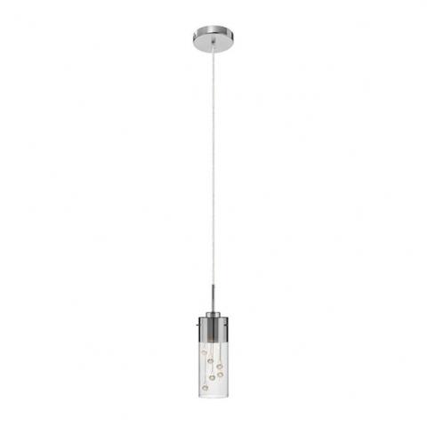 Kichler Lighting Recalls Pendant Lights