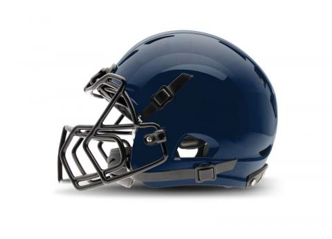 Xenith Recalls Football Helmets Due to Head Injury Hazard | CPSC.gov