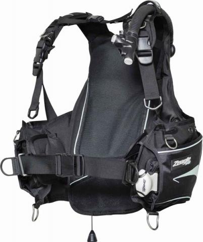 Recalled Grace model BCD