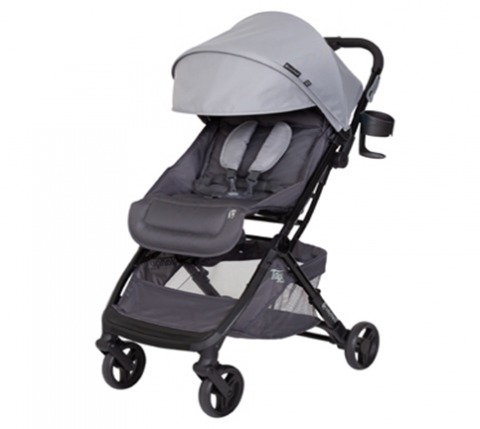 Recalled Tango Mini Stroller