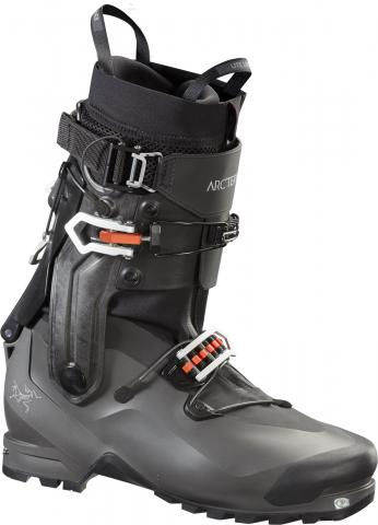Procline Support Ski Mountaineering Boot Men's