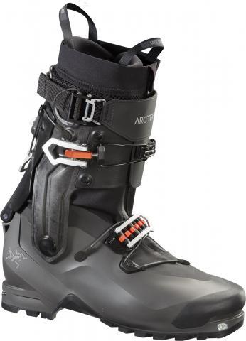 Procline Support Ski Mountaineering Boot Men's