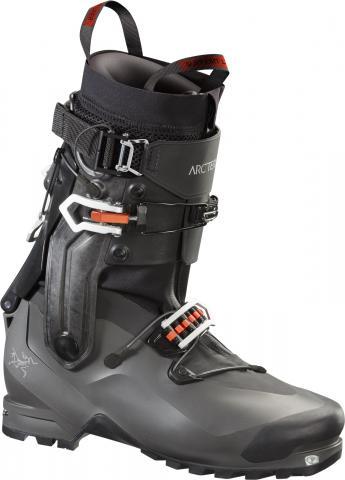 Procline Lite Ski Mountaineering Boot Men's