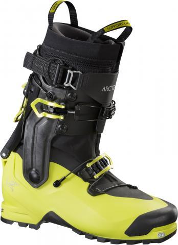 Procline Support Ski Mountaineering Boot Women's