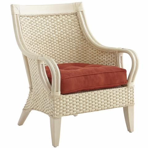 Recalled Temani Chair