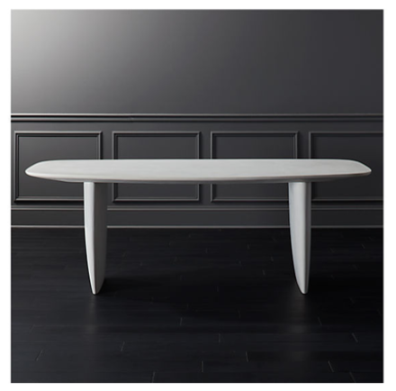 Recalled Bordo XL Table