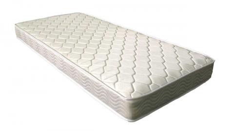Home Life Basic 6-inch model mattress