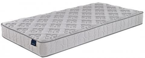 Home Life Basic 8-inch model mattress