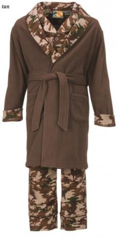 Style 6904540 - Deer Camo