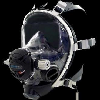 Predator t-divers (OR030004)
