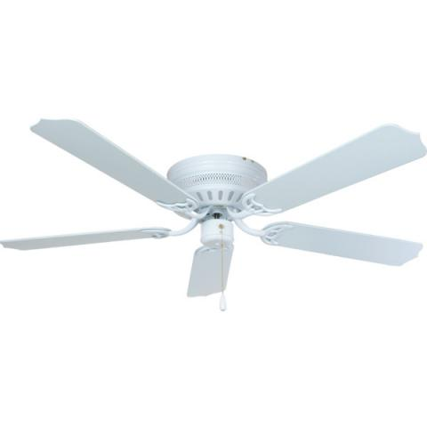 Hd supply recalls ceiling fans due to impact hazard recall alert hd supply recalls ceiling fans due to impact hazard recall alert aloadofball Images