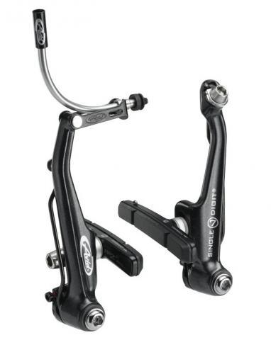 SRAM Recalls Bicycle Brakes Due to Crash and Injury Hazards