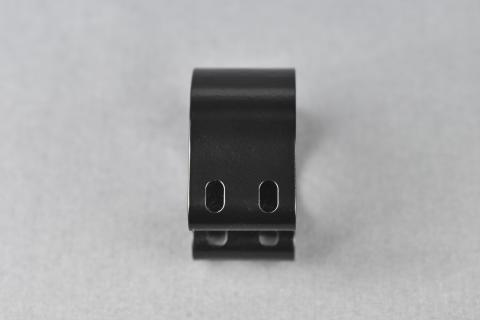 Look Cycle Aerostem clamp with no model number