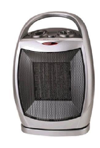 Big Lots Ceramic Heater 1