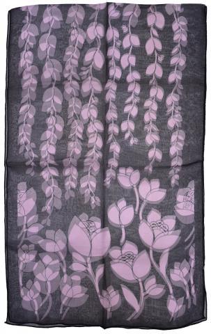 BlackPink women's scarf
