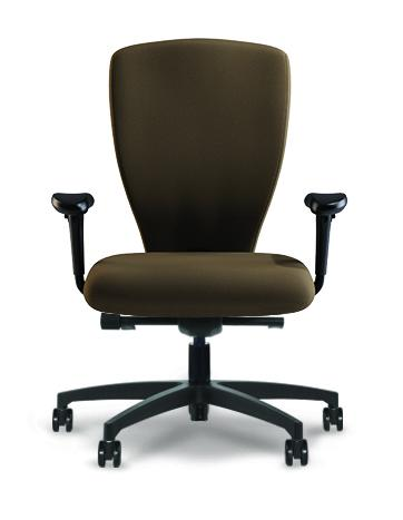 via office chairs. interesting via via brisbane for office chairs
