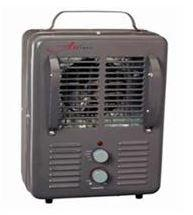 Recalled Electric Heater