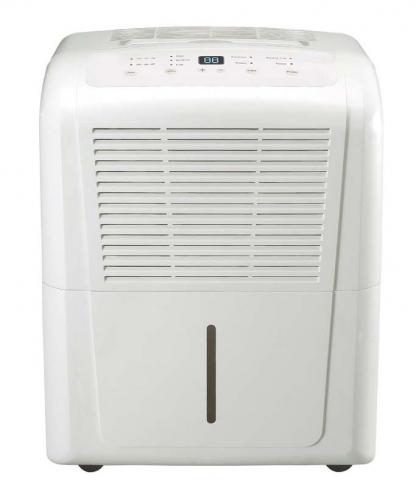 Fellini dehumidifier model 13-06030
