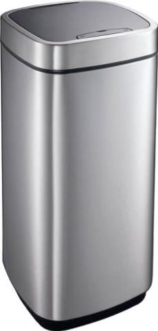 EKO 80L Motion Sensor Trash Can